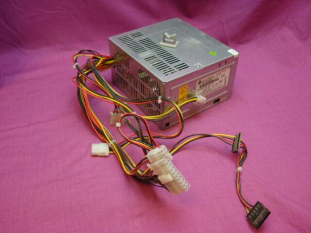 Delta DPS-250AB-22 A Power Supply 245W PSU / Power Supply Unit