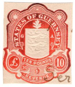 I-B-Guernsey-Revenue-Impressed-Duty-10
