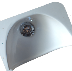Kildwick-Kompact-Urine-Separator-Diverter-for-Compost-Toilet-Off-Grid