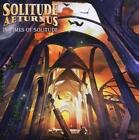 In Times Of Solitude (Demos/Early Days Footage Rem von Solitude Aeturnus (2011)