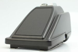 [N MINT+++] Hasselblad PM90 Prism Viewfinder for 500C CM 501CM 503C From JAPAN