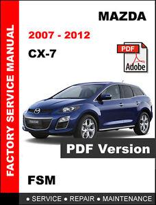 2011 mazda 3 kelley blue book value