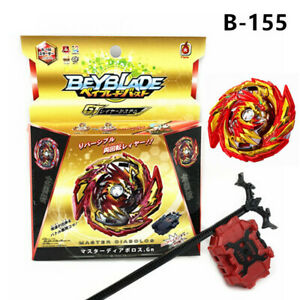 Beyblade-Burst-B155-Starter-Master-Diabolos-Gn-with-Launcher-and-Box-Gift-Toys
