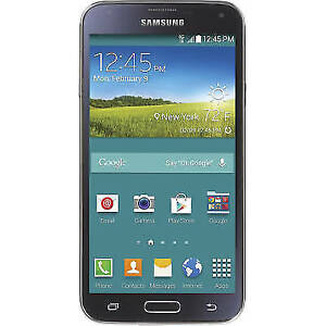 1deea79d5a0 Samsung Galaxy S5 LTE Total Wireless Prepaid Smartphone for sale ...