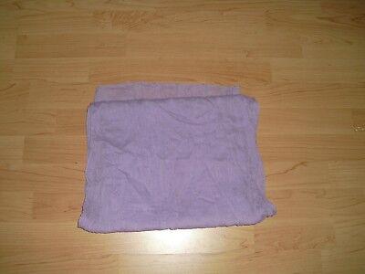 Gerade Schal Tuch Schultertuch Halstuch 45 X 180 Cm