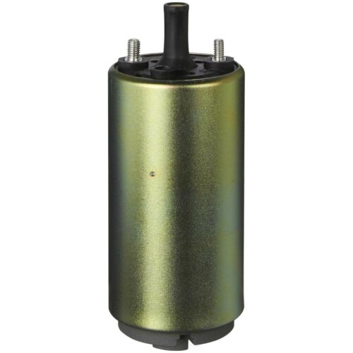 Electric Fuel Pump Spectra SP1136