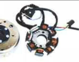 GY6125-150cc-RACING-8-POLES-MAGNET-WITH-STATOR-WITH-REGULATOR-SRP