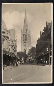 Bournemouth-Street-amp-Church
