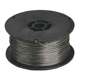 Sealey-TG100-1-Flux-Cored-Gasless-MIG-Wire-0-9kg-0-9mm-A5-20-Class-E71T-GS