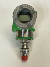 New Schneider Electric Igp05s T52e1fd L1 Pressure Transmitter Gauge Foxboro