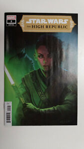 STAR-WARS-THE-HIGH-REPUBLIC-2-1st-Printing-Witter-Variant-1-25-2021-Marvel