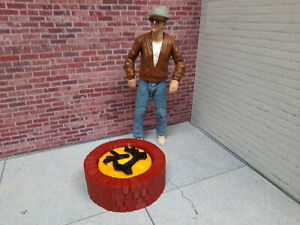 Firepit-LED-flicker-light-1-10-Scale-Shop-Garage-Rock-Crawler-Doll-House