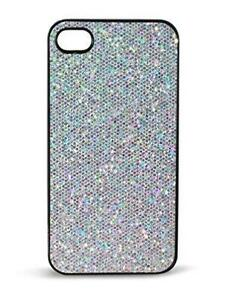 KSIX-BLING-COQUE-POUR-IPHONE-4S-ARGENTE