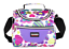 miniature 14 - Sanne-7L-Lunch-Insulated-bag-for-kids-girls-boys-Tote-school-Bag