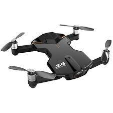 aubeterre sur drone