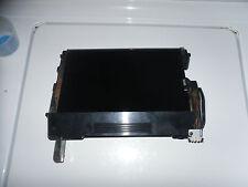 Samsung CLP-300 Transfer Belt Assembly