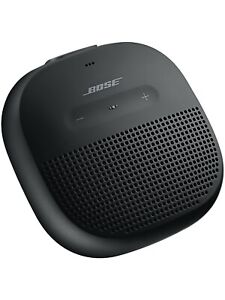 NOUVEAU-Bose-SoundLink-Micro