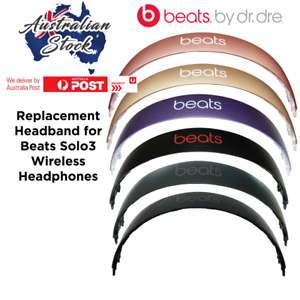 Replacement-Headband-for-Beats-by-Dr-Dre-Solo3-Solo-3-Wireless-Headphones