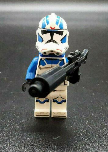 Lego® Star Wars sw1093 501st Legion Jet Clone Trooper 75280 Minifigur