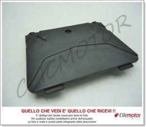 TAPPO-VANO-BATTERIA-original-for-KYMCO-AGILITY-50-R12-ANNO-2007