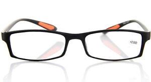 Flexible-Reading-Glasses-TR90-Frame-Reader-Eyeglass-1-0-1-5-2-0-2-5-3-0-3-5-4-0