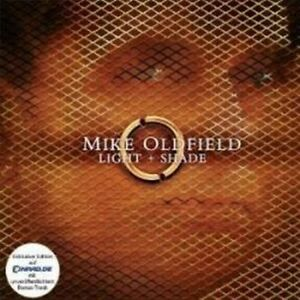 Mike-Oldfield-Light-And-Shade-NEW-CD
