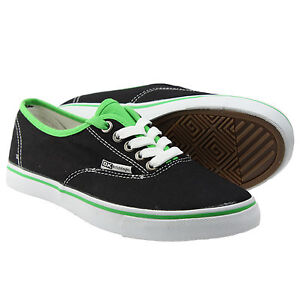 BK-Piccolo-Black-Green