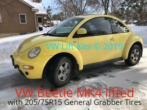 VW-High-Life-Stage-3-Suspension-Lift-Kit-Skid-Plates-VW-MK4-Beetle-1998-2010