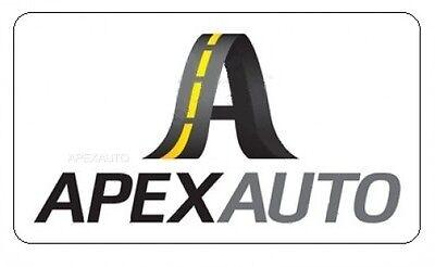 apex-auto