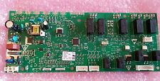 3B New Bosch 12006843 Oven Control Module  Thermador