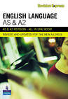 Revision Express AS and A2 English Language by Alan Gardiner (Paperback, 2008)