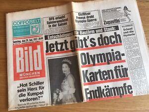 BILD-Zeitung-29-Januar-1972-Geschenk-46-47-48-Geburtstag-01-29-01-1972
