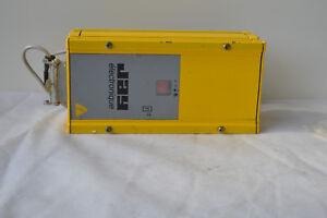 Jay-Electronique-sjbt-302b-d-703
