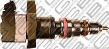 Ford 7.3L Powerstroke Diesel Injector 7.3 injectors