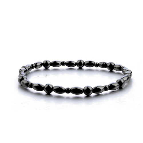 Magnetic Healthy Weight Loss Therapy Anklet Foot Chain Ankle Bracelet Gift S