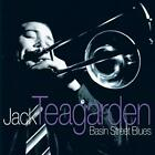 Basin Street Blues von Jack Teagarden (2014)