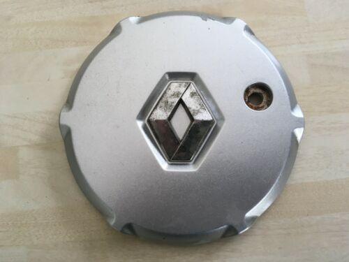 Renault  Rhodes  wheel centre cap  8200029170   #JL42