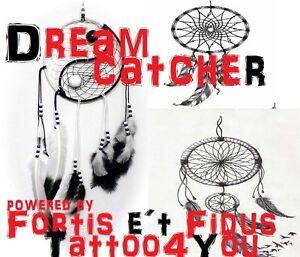 Tattoovorlagen Traumfänger Dreamcacher Flashbook Cd Dvd Top Neu Buch