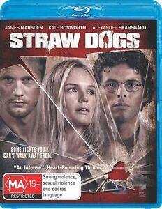 Straw-Dogs-Blu-ray-2012