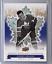 GORDIE-DRILLON-17-18-Upper-Deck-Centennial-Maple-Leafs-58-GOLD-Exclusives-Card thumbnail 1