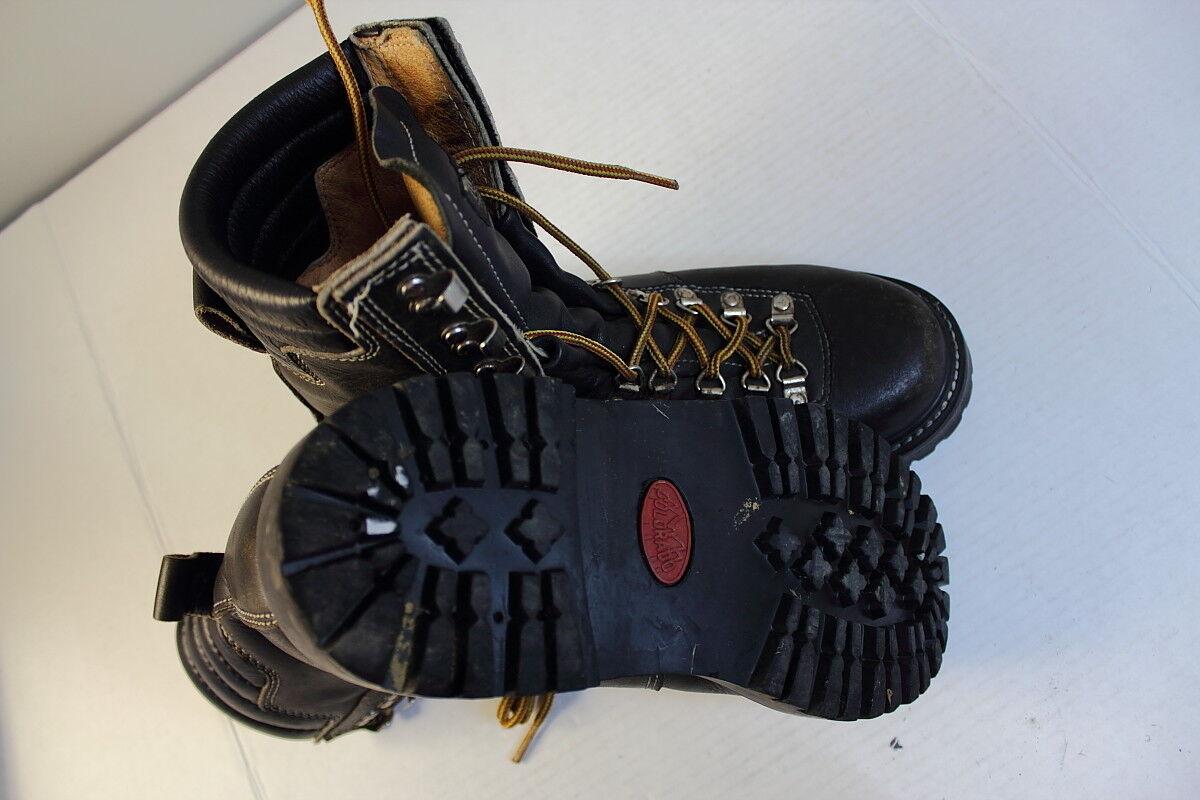 Colorado Thinsulate Hiking Stivali (Read description) Donna Size 9.5 9.5 9.5 d08a5b