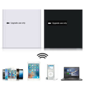 For-30pin-iPod-iPhone-to-Stereo-Sounddock-Bluetooth-Audio-Music-Receiver-Adapter