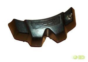 JT-Vortex-II-Maskenluefter