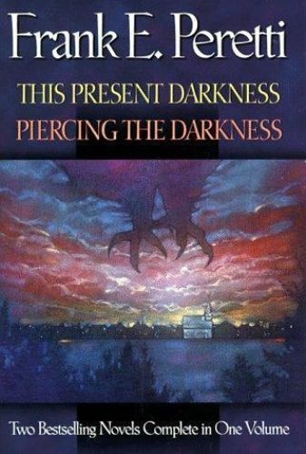 Frank Peretti This Present Darkness Pdf