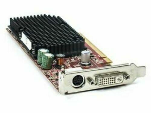 ATI Radeon HD-2400 256MB PCI-e Video Graphics Card ATI-102-B17002(B)