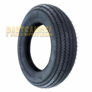 170 80 15 Motorcycle Tire Rear Tire Ebay
