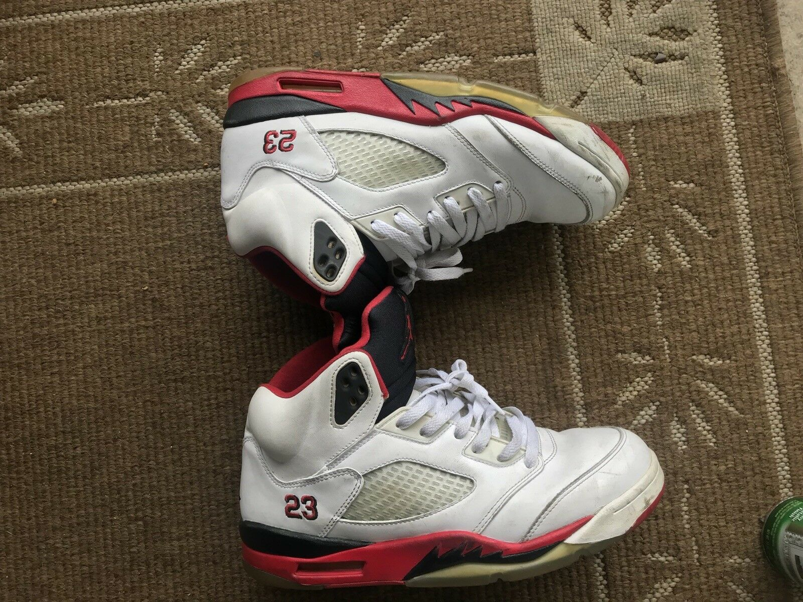 0e7560c3ae7 Man s Woman s  Air Jordan 5  5  5  New Product 21bb26 - oxfords ...