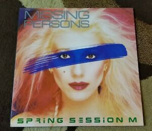 1982-Missing-Persons-034-Spring-Session-M-034-LP-Capitol-Records-ST-512228-NM