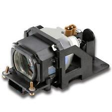 Panasonic ET-LAB50 PT-LB50 PT-LB50SE PT-LB51SE PT-LB51 Projector Lamp w/Housing