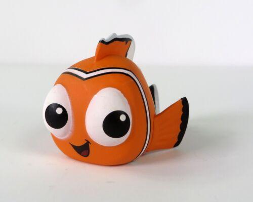 Funko Mystery Minis Disney Finding Dory Nemo Blind Box Figure NEW